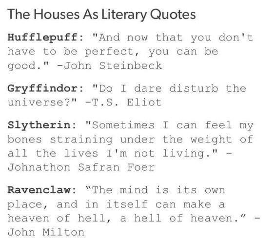 houses3
